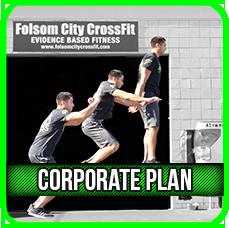 corporate-plan-final-bttn