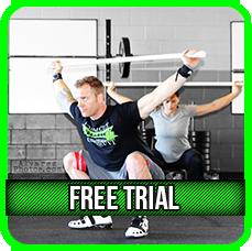 free-trial-final-bttn