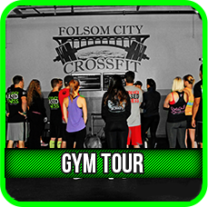 gym-tour-final-bttn